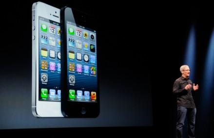Ứng dụng iPhone đánh cắp dữ liệu cá nhân cần xóa gấp