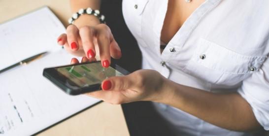 Đầu số 088 sẽ được VinaPhone cung cấp trước tháng 03/2016
