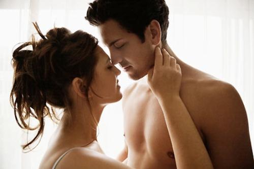 [Bệnh tình dục]                                           Rước bệnh tình dục do oral sex với gái lạ                                     815
