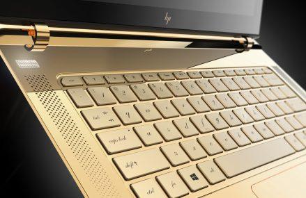 [Blade Stealth]                       10 laptop đẹp nhất thế giới
