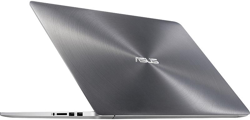 [Blade Stealth]                       10 laptop đẹp nhất thế giới                                     653