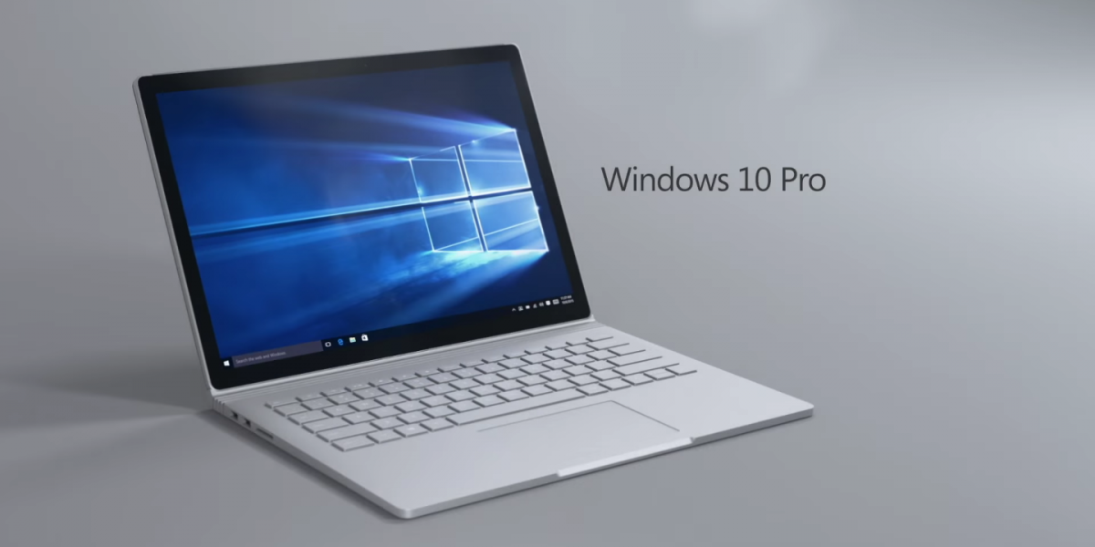 [Blade Stealth]                       10 laptop đẹp nhất thế giới                                     657