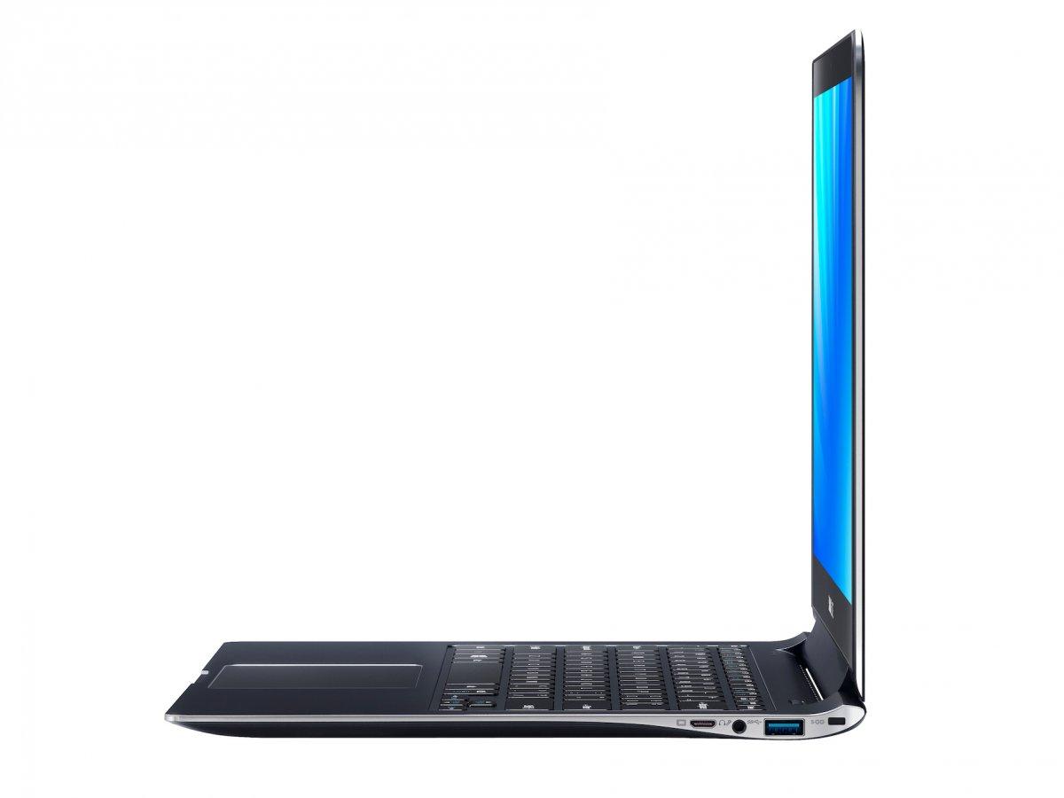 [Blade Stealth]                       10 laptop đẹp nhất thế giới                                     659