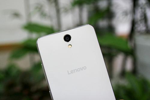 [Lenovo]                       Smartphone Lenovo Vibe S1 Lite cho mùa tựu trường                                     739