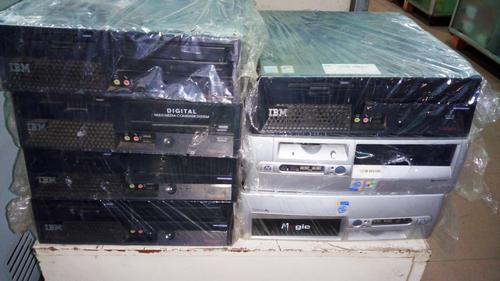 [Máy tính cũ]                       Máy tính cũ giá vài trăm nghìn đồng bán tràn lan                                     722