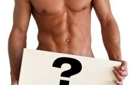 [Nam giới]                                           8 câu hỏi giúp hiểu đúng về sức khoẻ đàn ông