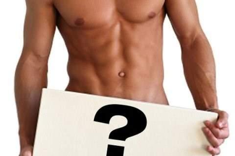 [Nam giới]                                           8 câu hỏi giúp hiểu đúng về sức khoẻ đàn ông                                     810