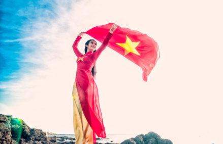 Danh sách các tỉnh thành tại Việt Nam
