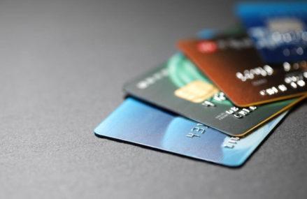 Thông tin thẻ tín dụng Việt Nam và 5 nước Đông Nam Á bị lộ trên mạng